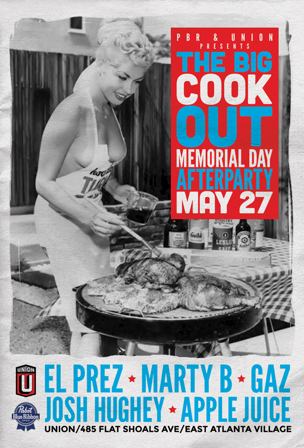 big-cookout-flyer